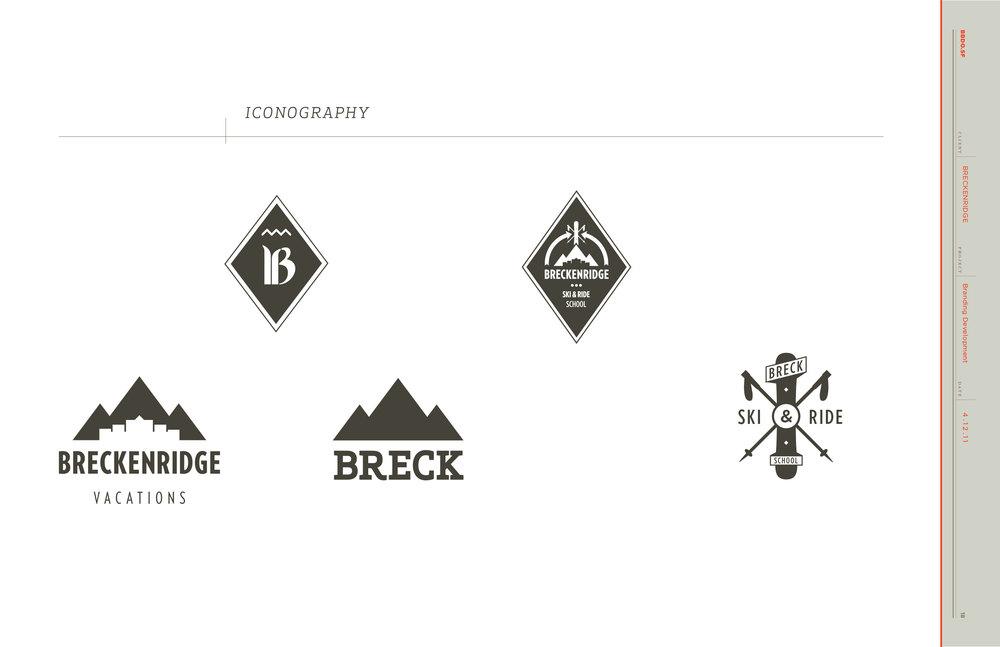 breck_branddev_book_1-18.jpg