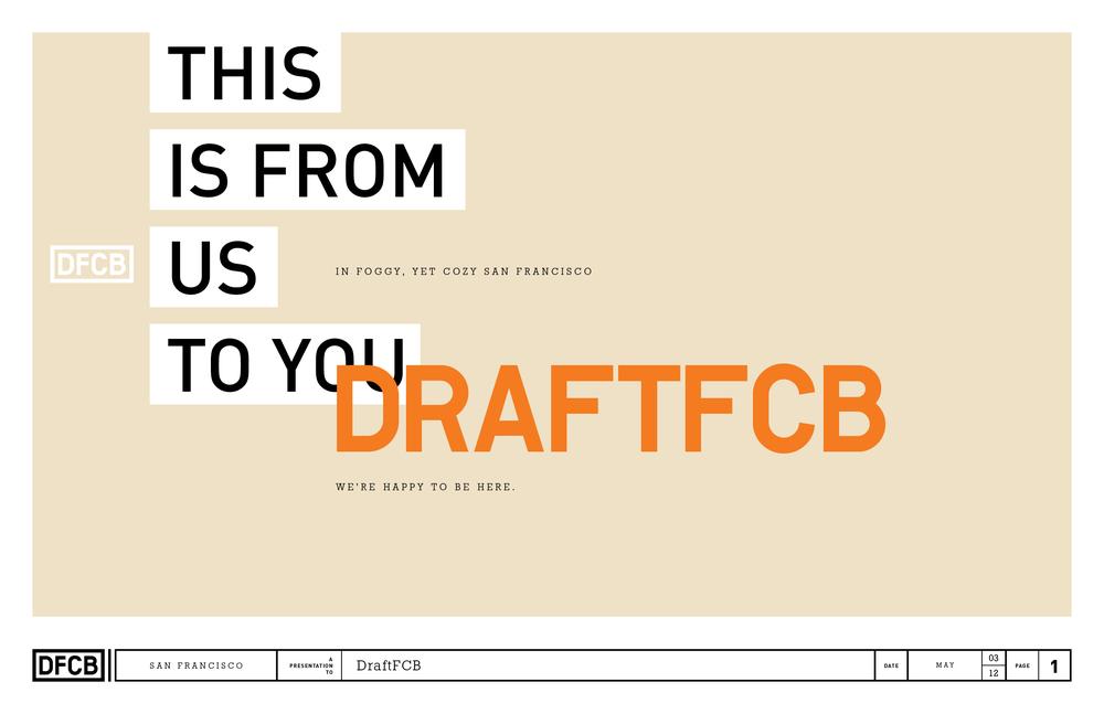 DraftFCB_system_REfresh_rnd1.jpg