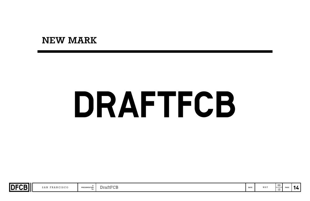 DraftFCB_system_REfresh_rnd114.jpg