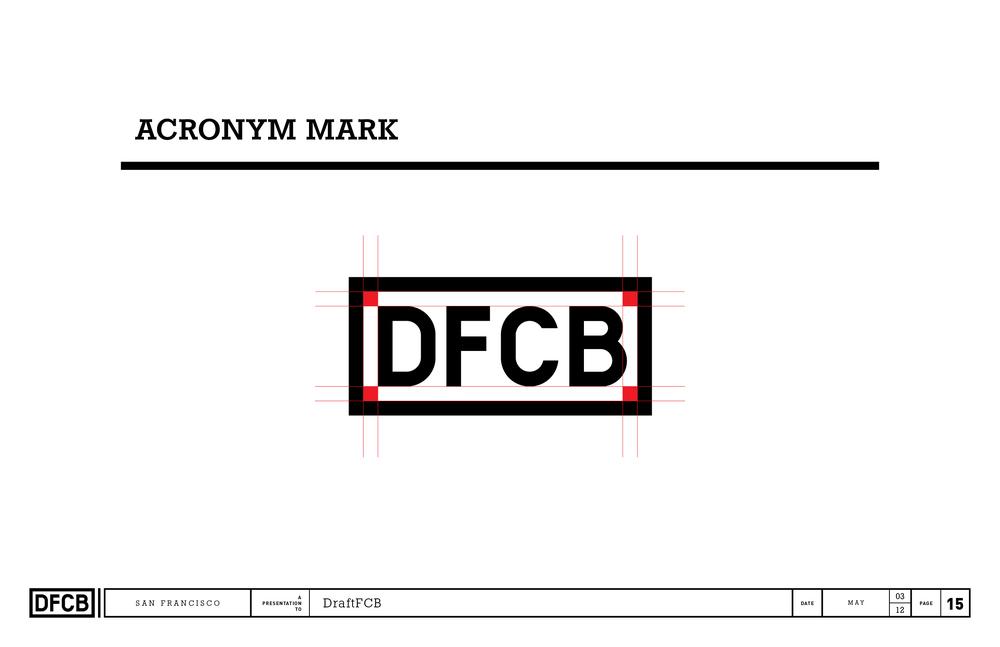 DraftFCB_system_REfresh_rnd115.jpg