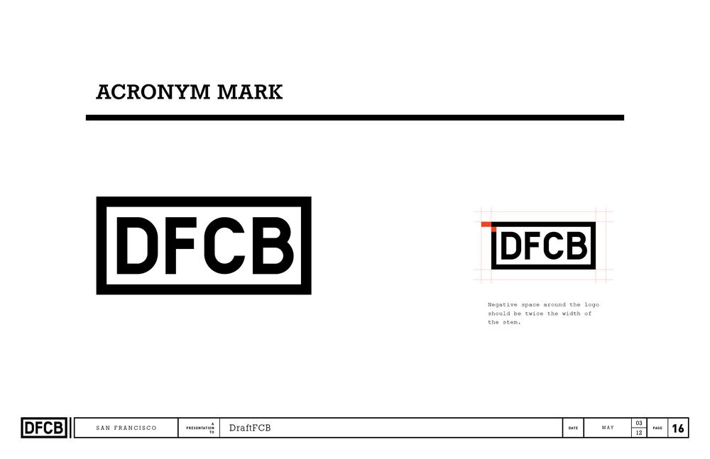DraftFCB_system_REfresh_rnd116.jpg