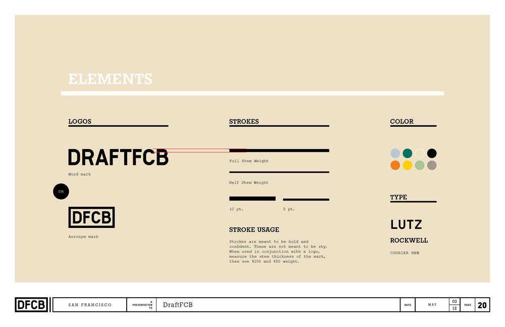 DraftFCB_system_REfresh_rnd120.jpg