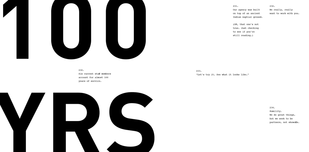 290-small66.jpg