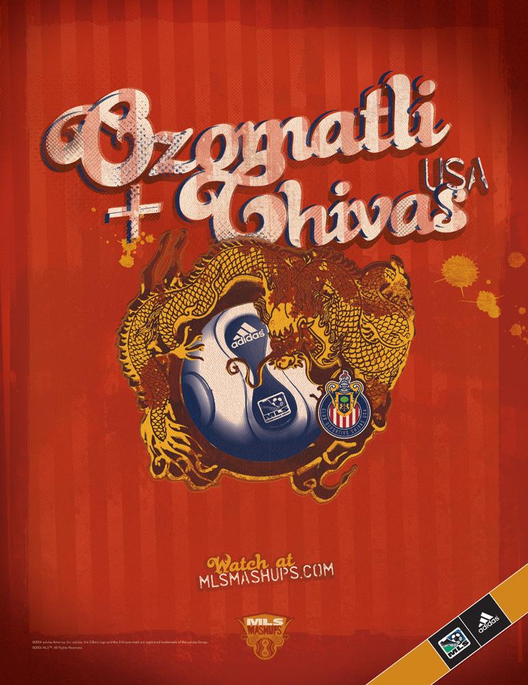 ozola_3.jpg