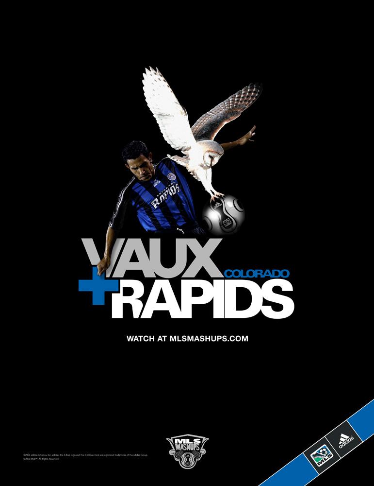 vaux_rapids_final.jpg