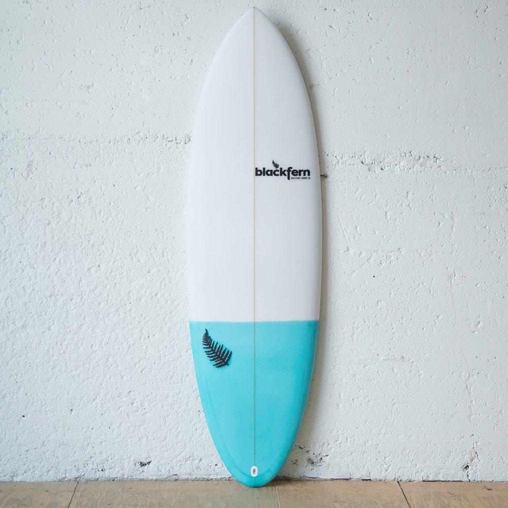 blackfern-6-0-bean-surfboard-6-0-front.jpg