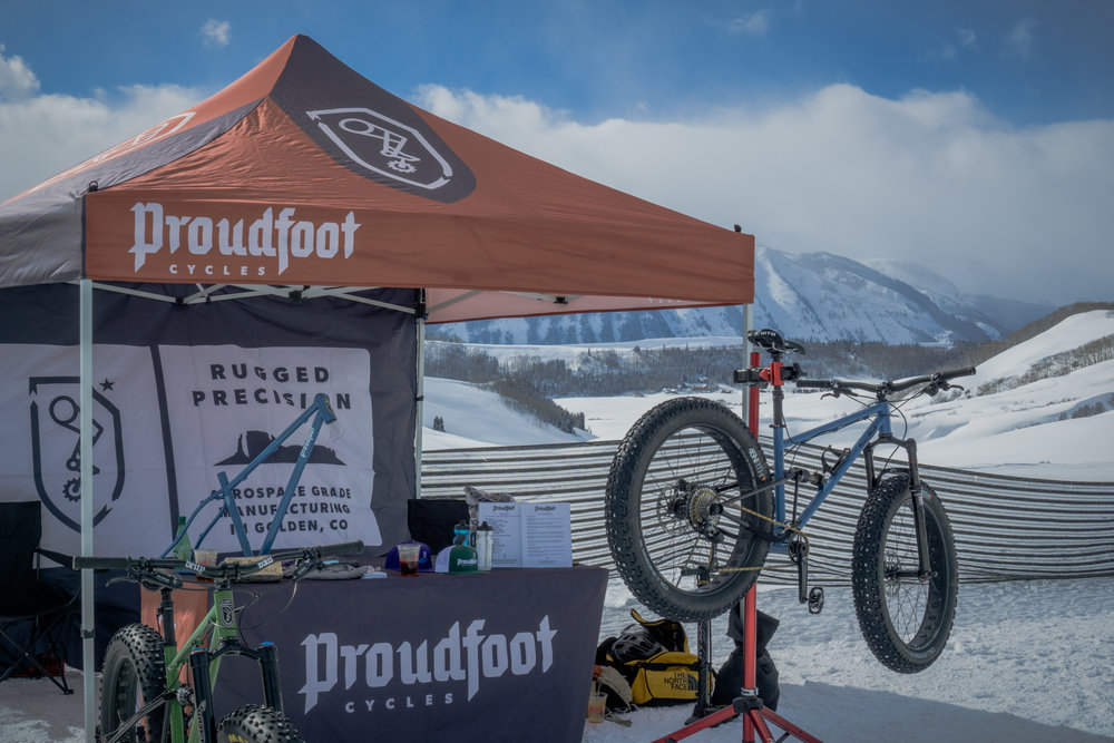 2017-Fat-Bike-Worlds-01887.jpg
