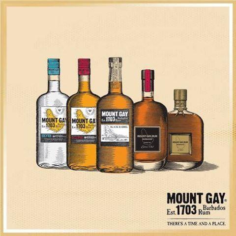 0a8578c4ba6fcc8122cde270f5abe0df--mount-gay-rum-place.jpg