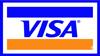 Visa Footer