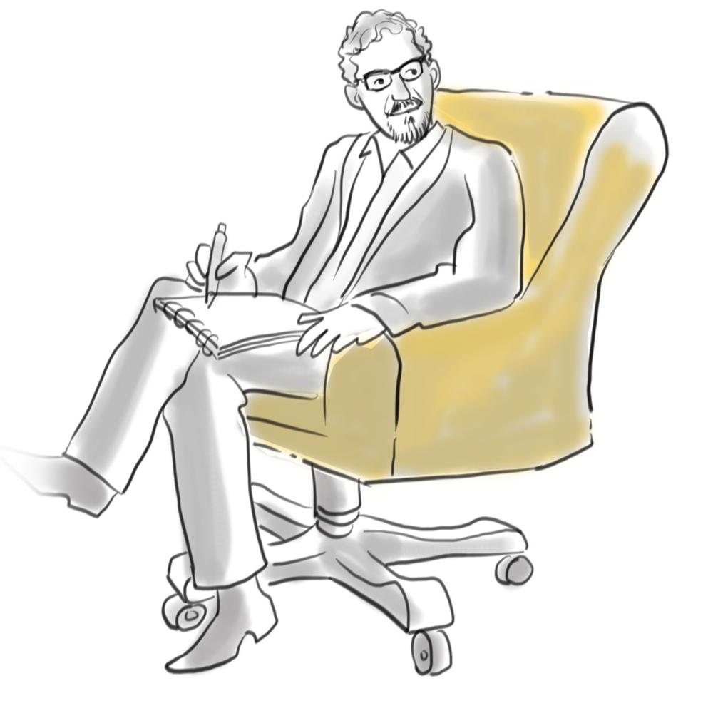 Sitting FINAL2.jpg