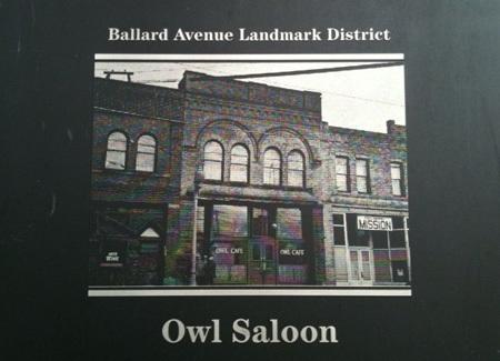 owl_saloon.jpg