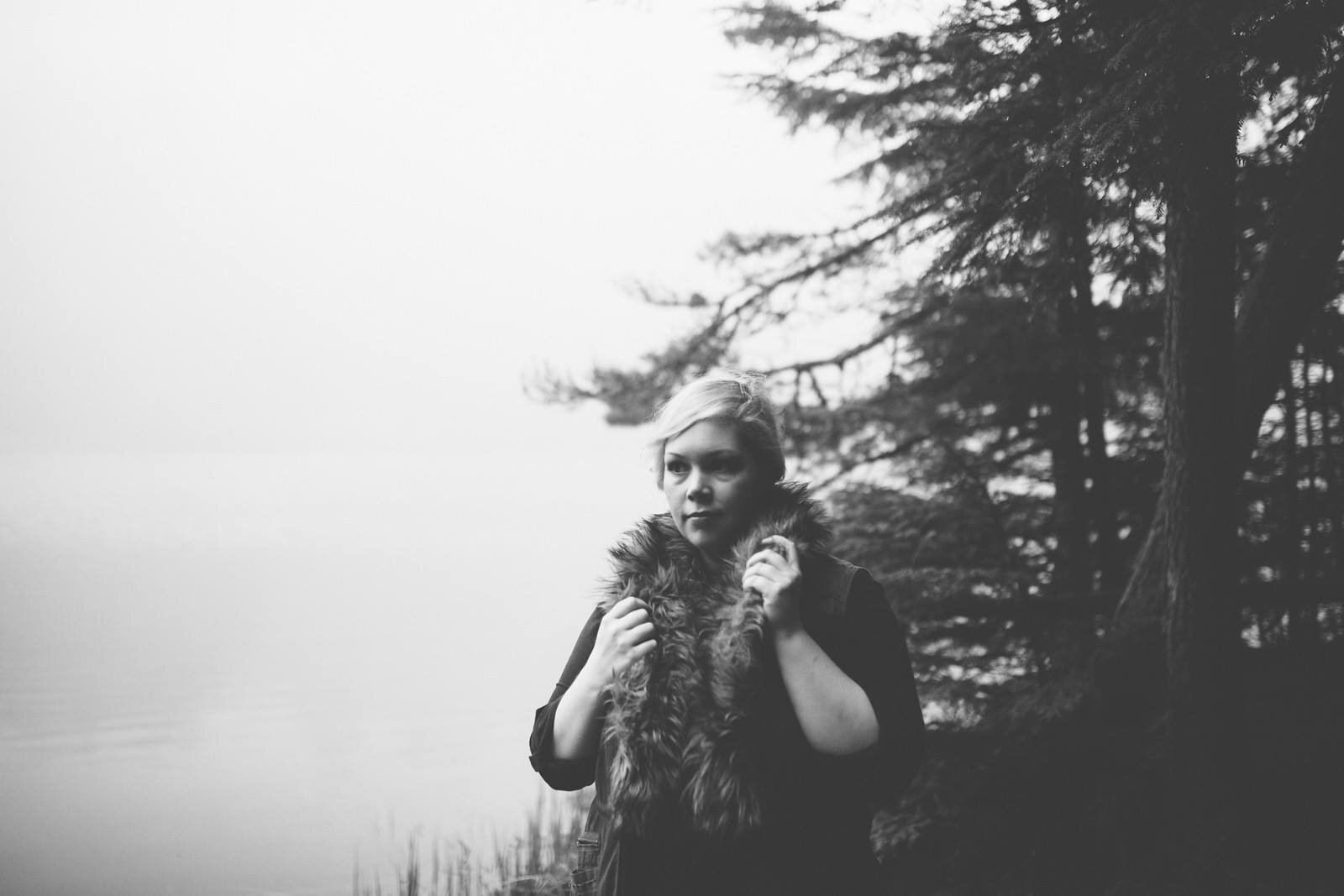 Amanda Winterhalter Trio, Karyn Ann, Kate Dinsmore (solo)