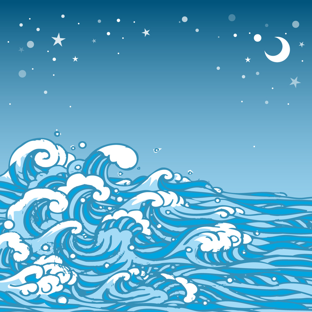 Wave Vector Illustration - Final