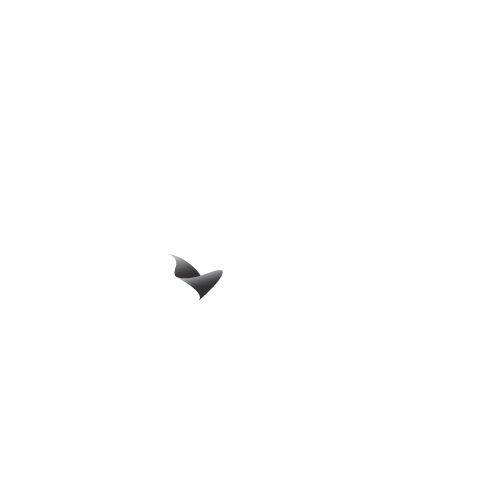 Aquatech Dewatering Company