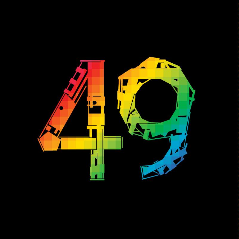 49_Mash_Rainbow.png