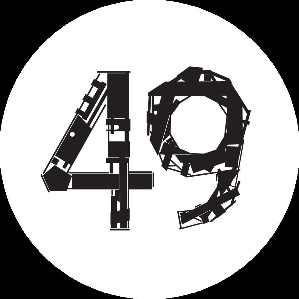 Studio49_Logo_concept_Woodmash9.png