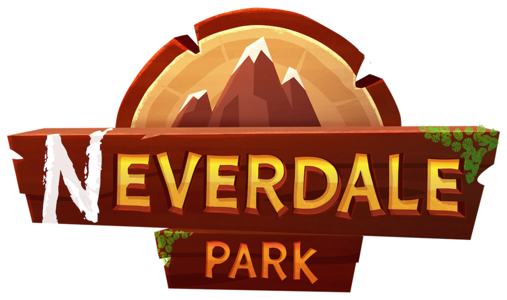 Neverdale_Logo_medium.png