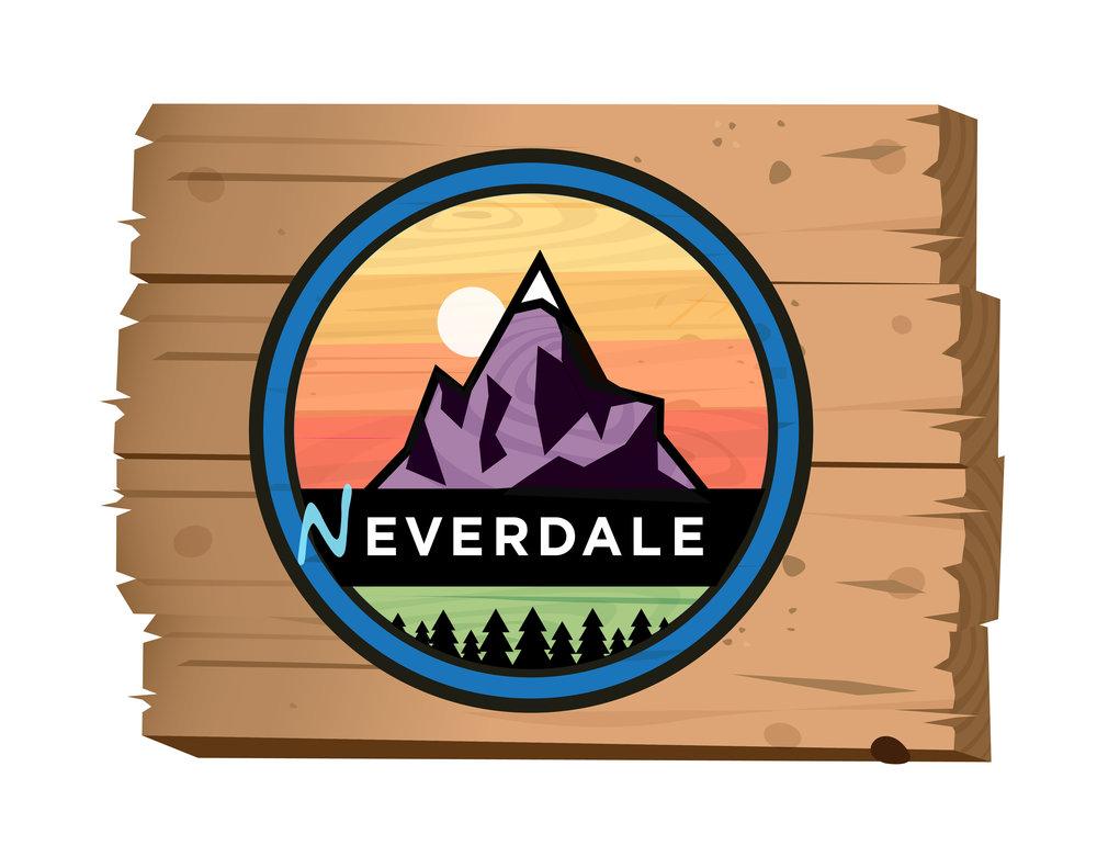 Neverdale_Park_Logo4-18.jpg