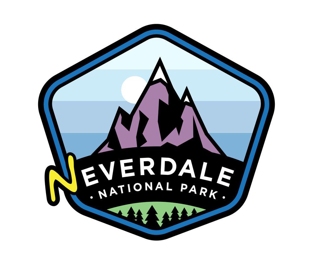 Neverdale_Park_Logo4-24.jpg