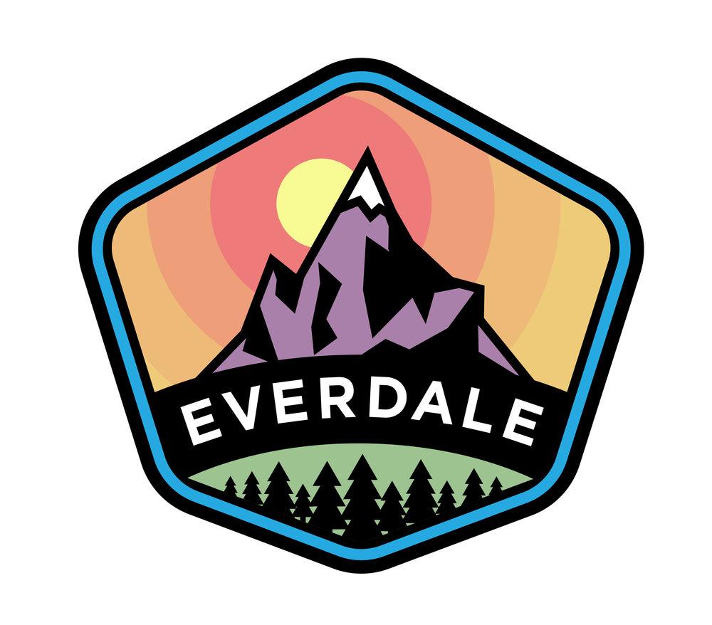 Neverdale_Park_Logo_Concept-05.jpg