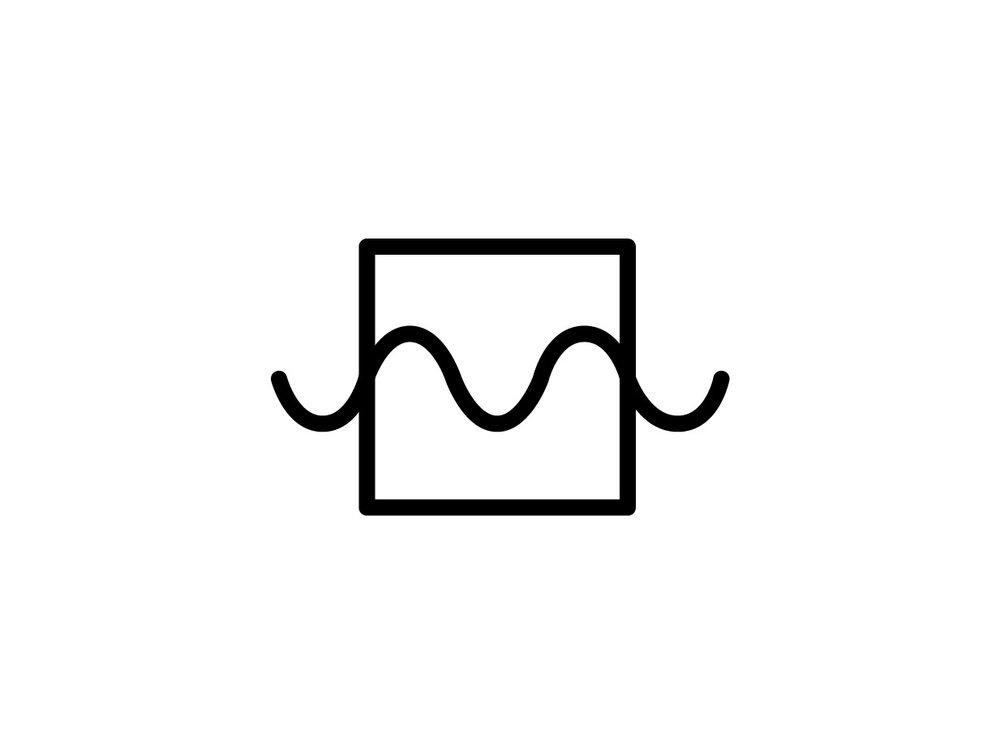 Muse_Logo_Presentation-17.jpg