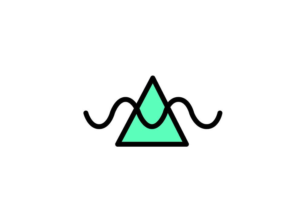 Muse_Logo_Presentation-19.jpg