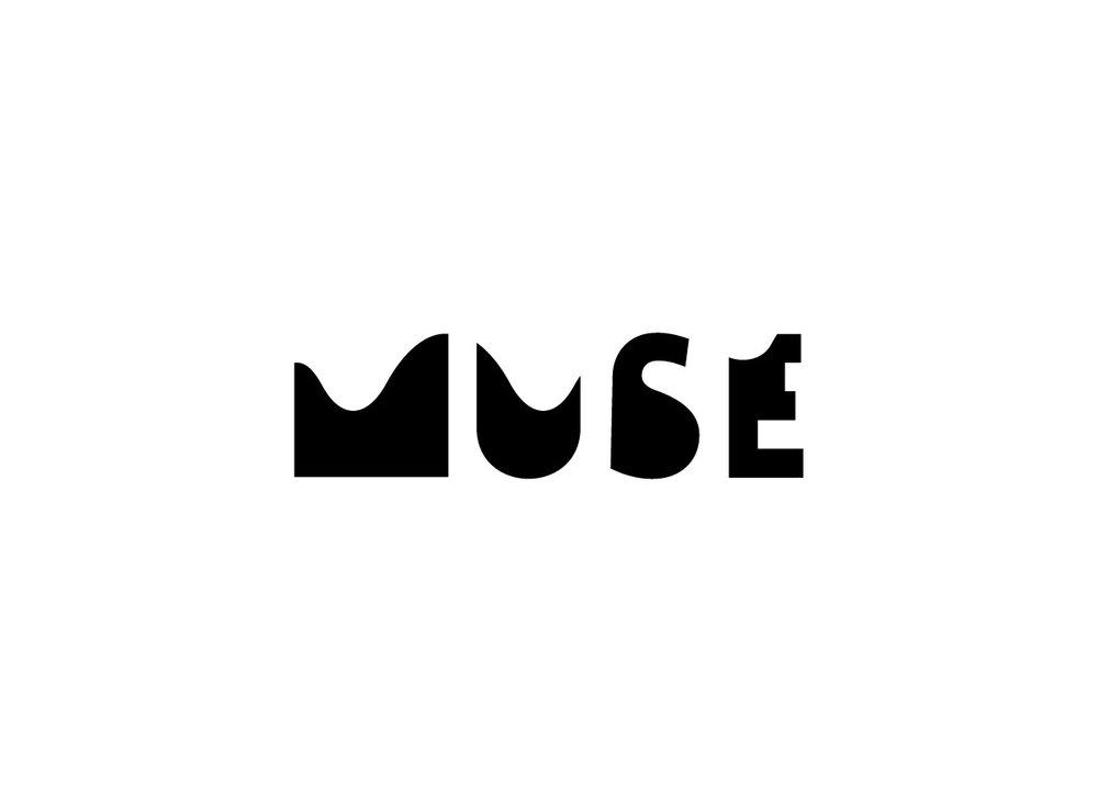 Muse_Logo_Presentation-03.jpg