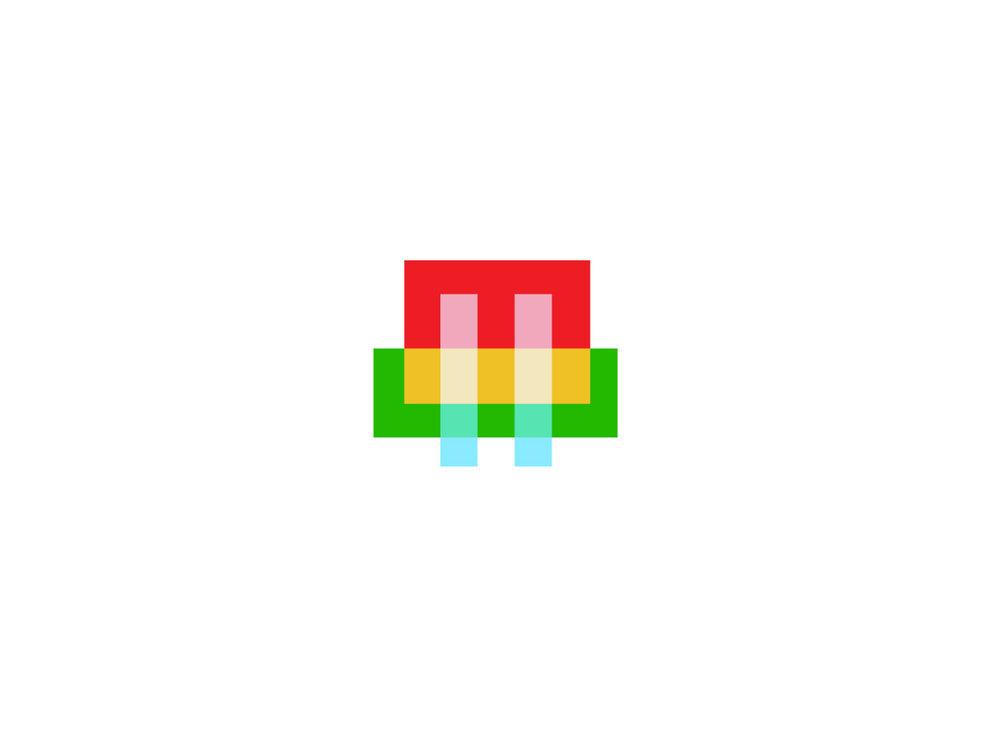 Muse_Logo_Presentation-47.jpg