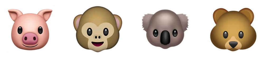reference-emoji.jpg