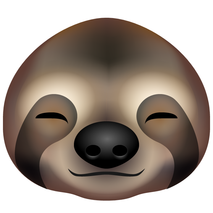 Sloth_Head_Emoji_asleep1_BIG.png