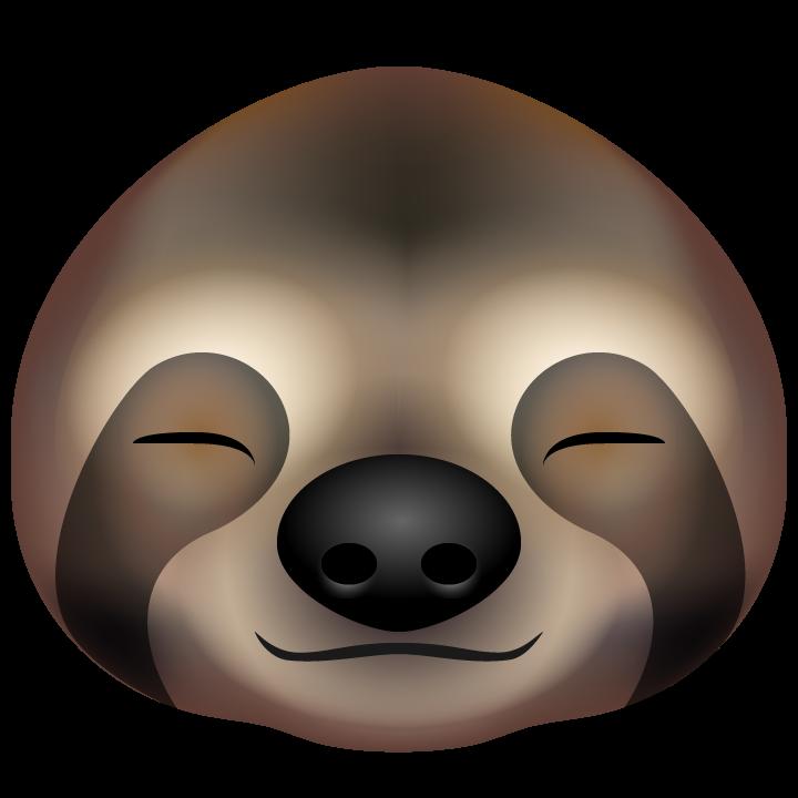Sloth_Head_Emoji_asleep2_BIG.png