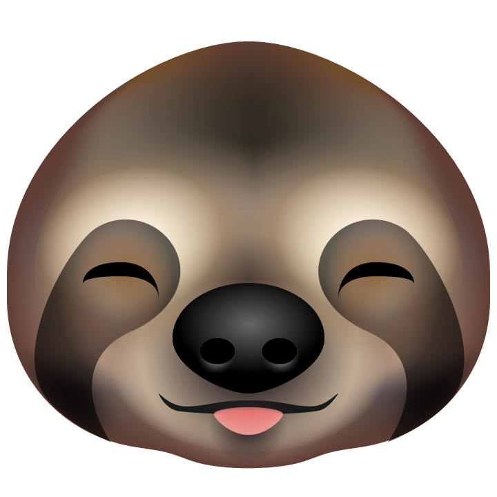 Sloth_Head_Emoji_asleep3_BIG.png