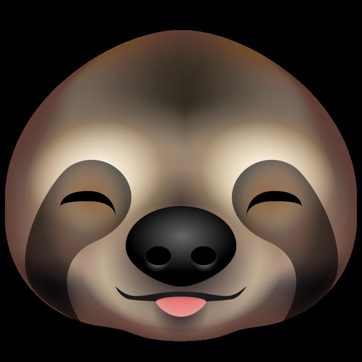 Sloth_Head_Emoji_asleep3_BIG.png