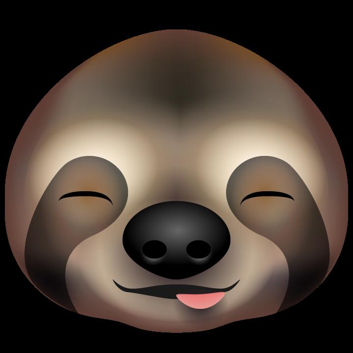 Sloth_Head_Emoji_asleep4_BIG.png