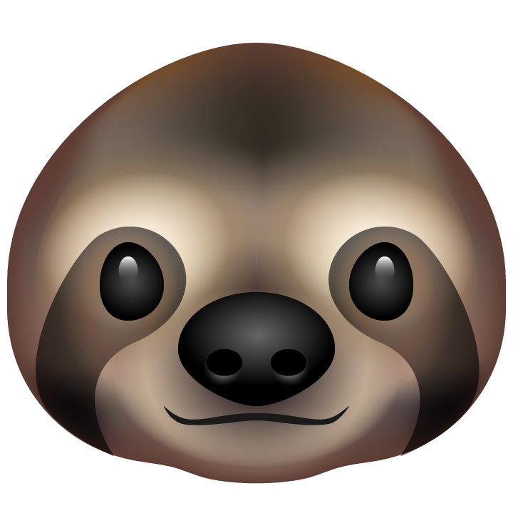 Sloth_Head_Emoji_awake_BIG.png