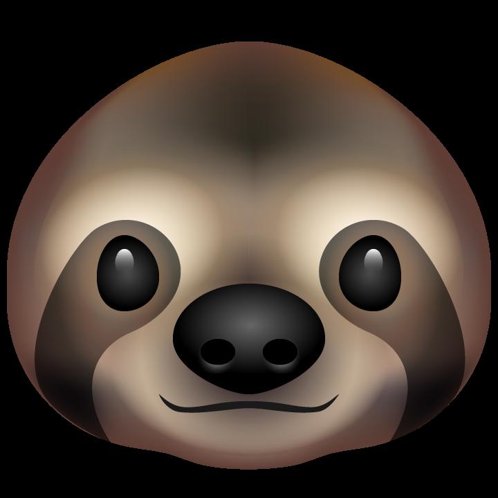 Sloth_Head_Emoji_awake_BIG.png