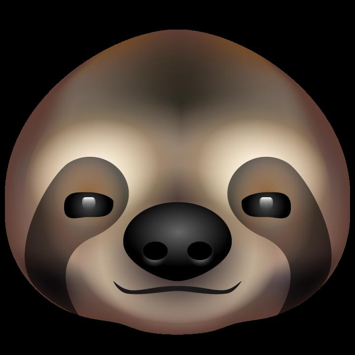 Sloth_Head_Emoji_sleepy_BIG.png