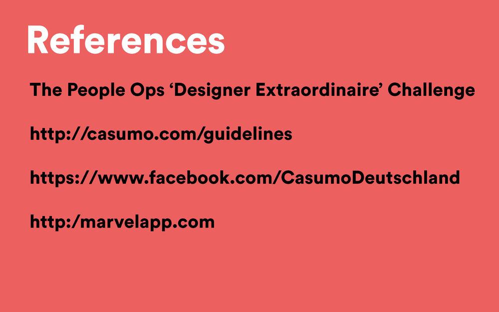 CasumoPeopleOpsDesignerTask_Danko_Page_13.jpg
