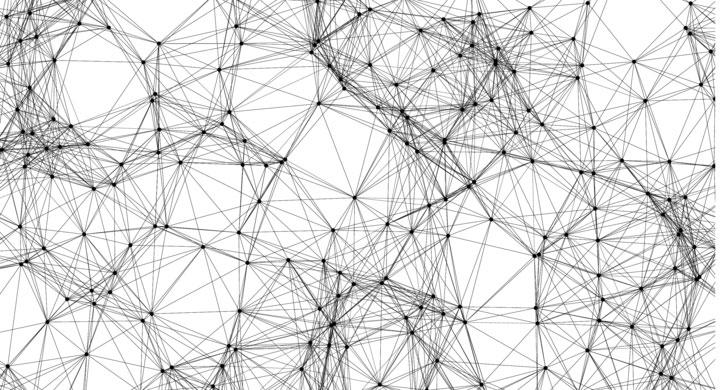 neural_network.jpg