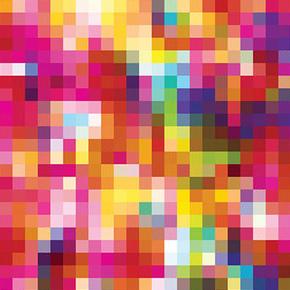 pixelmap.png