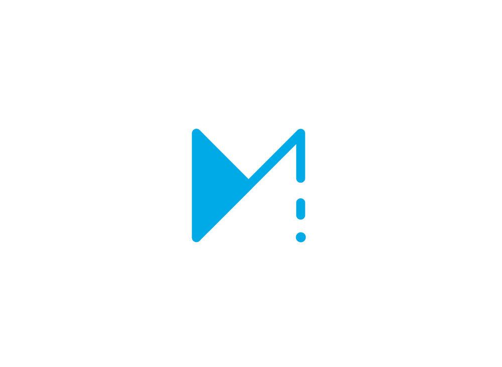 Muse_Logo_Presentation-29.jpg