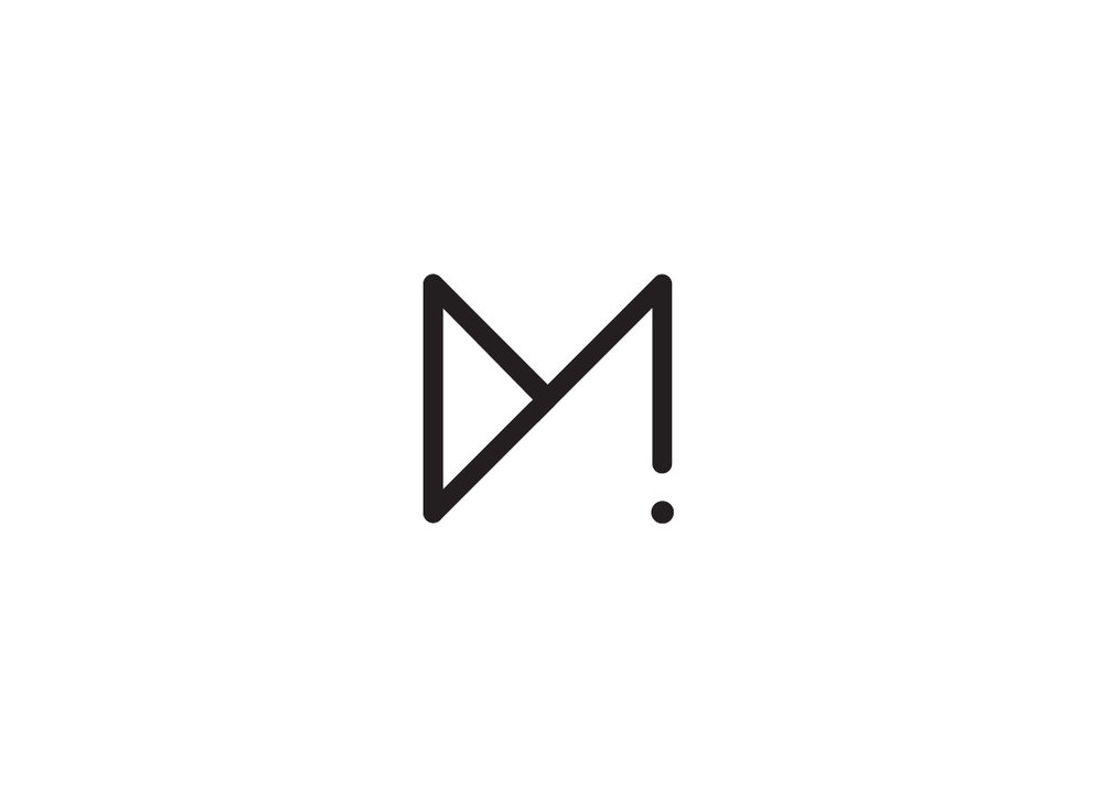 Muse_Logo_Presentation-23.jpg