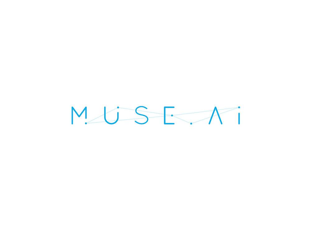 Muse_Logo_Presentation-53.jpg