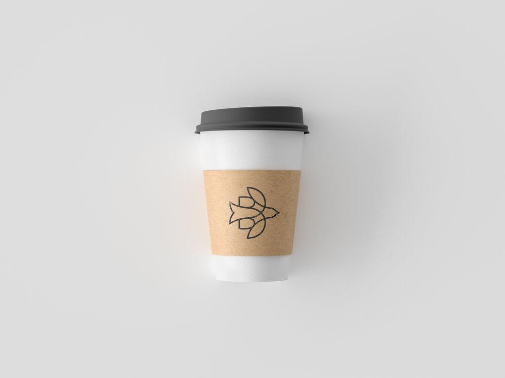 BULBULcoffee2.jpg