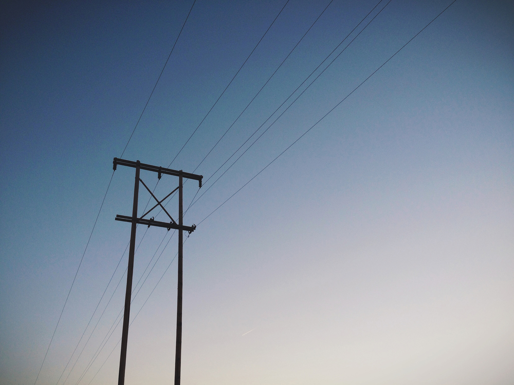 Lone Powerline for web.jpg