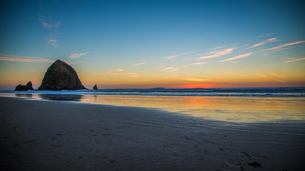 Haystack sunset web.jpg