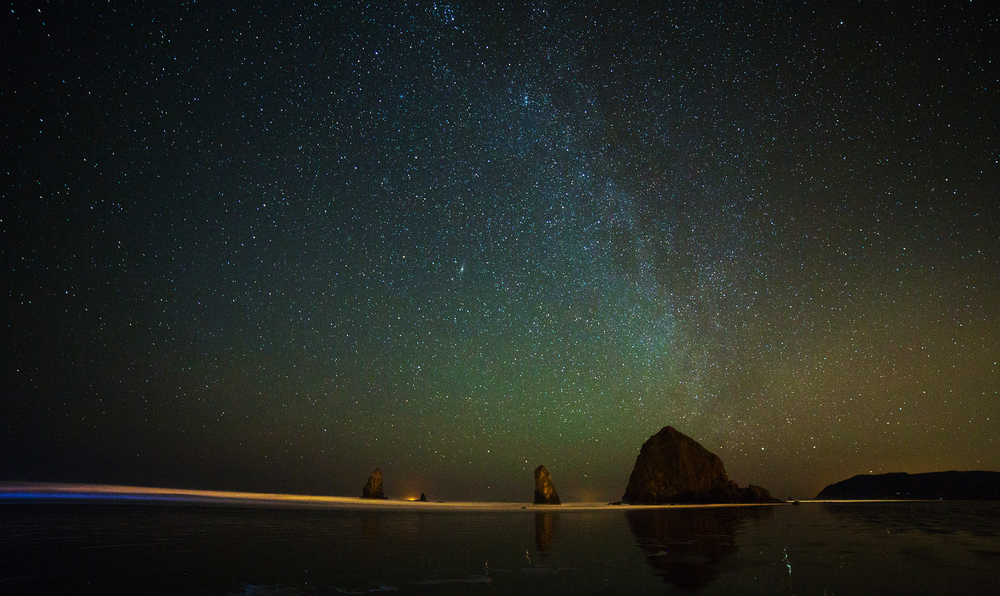conon beach milky way first night.jpg