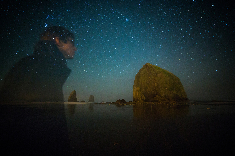 Jasper Canon Beach at night web.jpg
