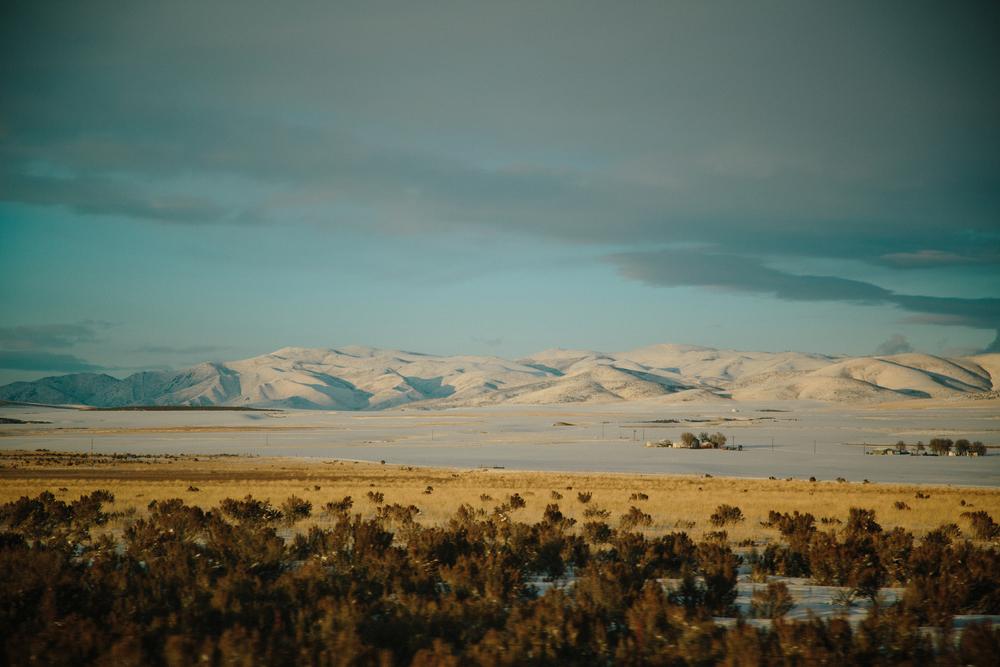 Idaho evening web.jpg