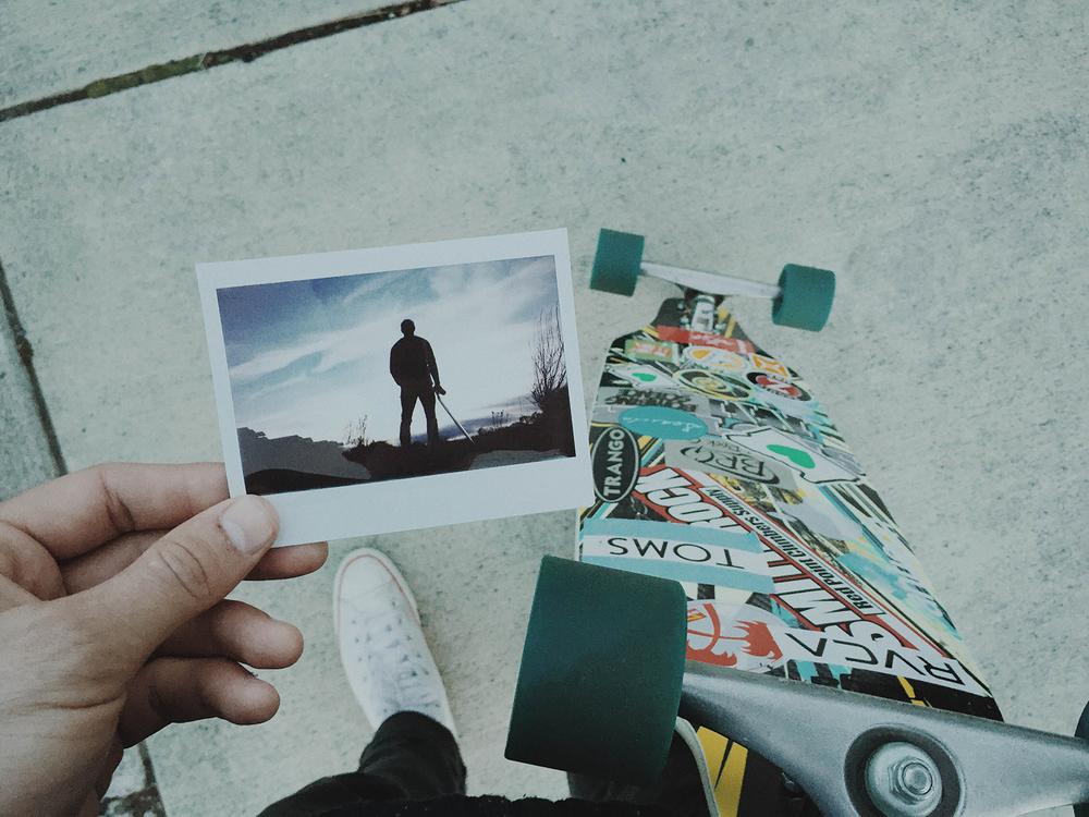 Skate More 1500.jpg